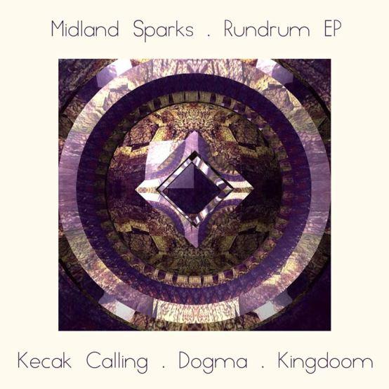 Cover-Art-Rundrum-EP-1