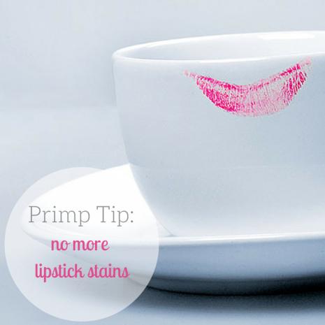 Primp Tip