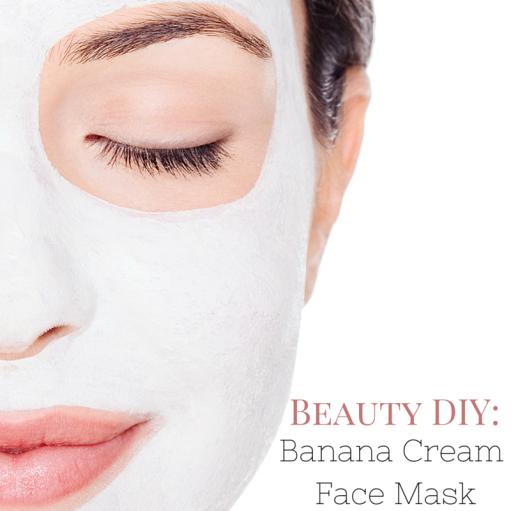 Beauty DIY-
